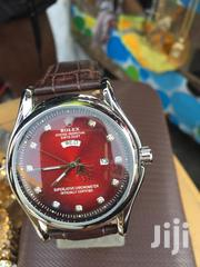 Rolex Watches | Watches for sale in Greater Accra, Kwashieman