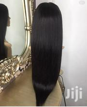 Brazilian Remy Virgin Human Hair Wig Caps | Hair Beauty for sale in Greater Accra, Odorkor