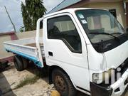 Kia Frontier 2.5t Manual Diesel 2010 White | Trucks & Trailers for sale in Ashanti, Kumasi Metropolitan