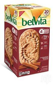 Belvita Brown Sugar Cinnamon Biscuits (20 Pk.) | Meals & Drinks for sale in Greater Accra, Okponglo