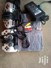 Fresh Ps2 Loaded 10latest Games | Video Game Consoles for sale in Greater Accra, Accra new Town