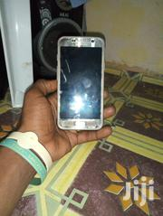 S7 Active Used With Case samsung Galaxy S7   Accessories for Mobile Phones & Tablets for sale in Greater Accra, Nungua East