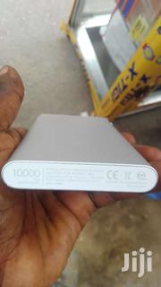 Xiaomi Power Bank | Accessories for Mobile Phones & Tablets for sale in Greater Accra, Accra Metropolitan