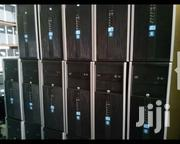 I5 And I7 Desktops | Laptops & Computers for sale in Greater Accra, Kwashieman