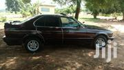 BMW 520i 1991 Brown | Cars for sale in Greater Accra, Adenta Municipal