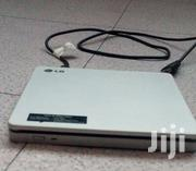 External Cd/Dvd Rom +Rw | Computer Hardware for sale in Greater Accra, Teshie-Nungua Estates