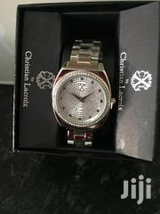 Original Watches From U.K | Watches for sale in Greater Accra, North Kaneshie