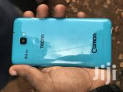Tecno Camon T711 64gig | Mobile Phones for sale in Greater Accra, Adenta Municipal