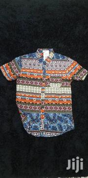 Short Sleeve Shirts | Clothing for sale in Greater Accra, East Legon