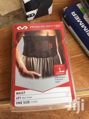 Waist Trimmer | Tools & Accessories for sale in Greater Accra, Nungua East