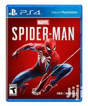 Ps4 Spiderman | Video Game Consoles for sale in Greater Accra, Osu