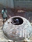 Biogas Plant Construction Expert In Ghana And West Africa | Other Repair & Constraction Items for sale in North Kaneshie, Greater Accra, Ghana