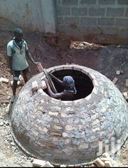 Biogas Plant Construction Expert In Ghana And West Africa | Other Repair & Constraction Items for sale in Greater Accra, North Kaneshie