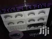 Always Dress Me Up Extreme Lash | Makeup for sale in Greater Accra, Osu
