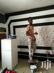 Painting And Designs | Building Materials for sale in Central Region, Awutu-Senya