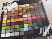 E.L.F 100 Piece Eyeshadow Palette | Makeup for sale in Greater Accra, Osu
