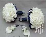 Bouquet Available | Clothing Accessories for sale in Greater Accra, East Legon