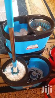 360 Spin Mop Buckets   Home Accessories for sale in Greater Accra, Kokomlemle