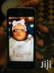 Apple iPhone 5s | Mobile Phones for sale in Greater Accra, Bubuashie