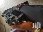 7d Body Only | Cameras, Video Cameras & Accessories for sale in Ashanti, Kumasi Metropolitan