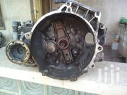 Gearbox VW Negotaible | Vehicle Parts & Accessories for sale in Ashanti, Kumasi Metropolitan