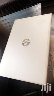 HP Pavilon Core I5 8th Gen 1tb Hdd , 8gb Ram + 16gb Optane | Laptops & Computers for sale in Greater Accra, Achimota