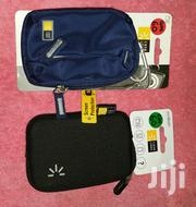 Case Logic TBC-302 Ultra Compact Camera Case From USA | Photo & Video Cameras for sale in Greater Accra, North Labone