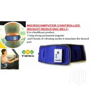 Flat Tummy Belt | Tools & Accessories for sale in Greater Accra, Accra Metropolitan