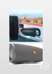 Jbl Charge 4 | Audio & Music Equipment for sale in Greater Accra, Accra Metropolitan