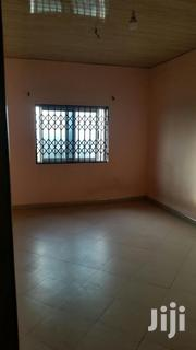 Nice Two Bedroom Apartment for Rent at Ablekuma Agape | Houses & Apartments For Rent for sale in Greater Accra, Accra Metropolitan