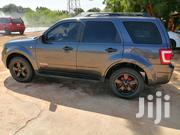 Ford Escape 2008 | Cars for sale in Greater Accra, Adenta Municipal