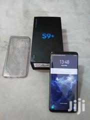 Samsung Galaxy S9 Plus | Mobile Phones for sale in Greater Accra, Dzorwulu