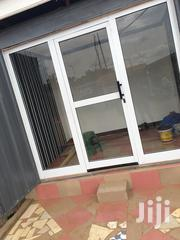 Container(Shop) For Rent With The Land | Commercial Property For Rent for sale in Greater Accra, Ashaiman Municipal
