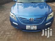 Toyota Camry 2009 | Cars for sale in Greater Accra, East Legon