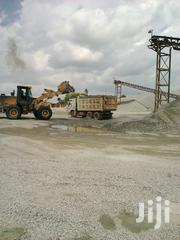 Quality Quarry Chippings | Building Materials for sale in Greater Accra, Ga East Municipal
