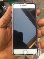 iPhone 7 128GB | Mobile Phones for sale in Greater Accra, Mataheko