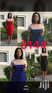 Dress | Clothing for sale in Greater Accra, Old Dansoman