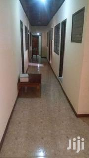 Fresh 4 Self Compound To Let At Kwabenya | Houses & Apartments For Rent for sale in Greater Accra, Ga East Municipal