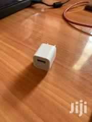 iPhone Charging Brick | Accessories for Mobile Phones & Tablets for sale in Greater Accra, Accra Metropolitan
