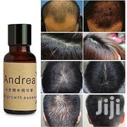 Andrea Hair Grow Essence | Hair Beauty for sale in Greater Accra, Achimota