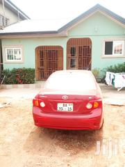 Chamber And Hall Self Contain   Houses & Apartments For Rent for sale in Greater Accra, Adenta Municipal