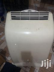 Mobile A/C | Home Appliances for sale in Greater Accra, Adenta Municipal