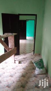 Chamber and Hall Self Contain for Rent | Houses & Apartments For Rent for sale in Greater Accra, Adenta Municipal