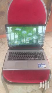 Toshiba Core I5 500GB HDD 6GB Ram | Laptops & Computers for sale in Ashanti, Kumasi Metropolitan