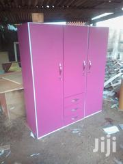 Wordrop 3 In 1   Furniture for sale in Greater Accra, Achimota