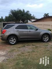 Chevrolet Equinox 2010 LT1 Brown | Cars for sale in Greater Accra, Tema Metropolitan