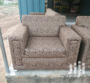 Sofa for Sale. | Furniture for sale in Greater Accra, Ga East Municipal