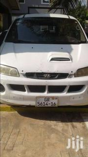 Van For Sale. | Vehicle Parts & Accessories for sale in Greater Accra, Adenta Municipal