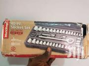 40 Piece Tool Box | Vehicle Parts & Accessories for sale in Greater Accra, East Legon