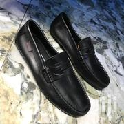Classic Shoes | Shoes for sale in Greater Accra, Accra Metropolitan